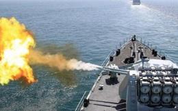 Trung Quốc chuẩn bị 3 phương án chiến tranh ở Biển Đông