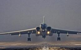 Trung Quốc bất ngờ ồ ạt nhập động cơ máy bay chiến đấu để làm gì?
