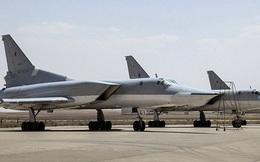 Iran sẵn sàng cho Nga sử dụng căn cứ không quân Hamadan