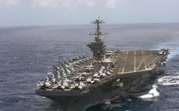 """Biển Đông: Đã đến lúc """"được ăn cả"""", chỉ còn 2 lựa chọn nếu không chặn được TQ"""