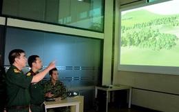 Chỉ 6 tháng nữa, các xạ thủ tên lửa vác vai Igla Việt Nam sẽ có bước đột phá!