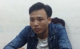 Đà Nẵng: Bắt đối tượng giật điện thoại của du khách