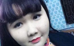 """""""Gấu Dịu Dàng"""" bán giấy khám sức khỏe giả trên Facebook"""
