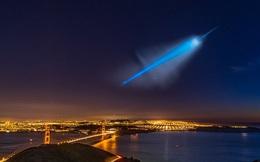 """Phải chăng, UFO đã gây nên loạt ánh sáng """"ma mị"""" suốt gần 100 năm qua trên Trái Đất?"""