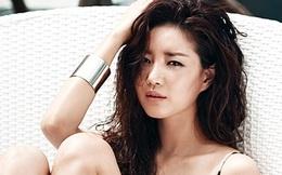 3 Hoa hậu Hàn đóng phim mãi vẫn không nổi tiếng