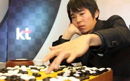 Vì sao trí thông minh nhân tạo đánh bại siêu kì thủ?