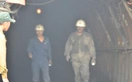 Quảng Ninh: Cháy khí lò than, 6 công nhân bị bỏng nặng