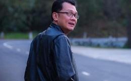 Nỗi lòng của nghệ sĩ Hữu Châu và những góc khuất đừng bao giờ hỏi...