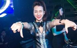 Vì sao DJ Trang Moon giấu tuổi thật và không bao giờ xăm trổ?