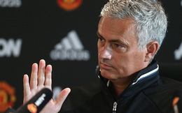 Vì sao Mourinho là HLV giỏi nhất thế giới, hơn cả Guardiola?