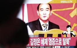 """Hàn Quốc cảnh báo Triều Tiên cử hàng loạt điệp viên trả đũa """"Seoul bắt cóc công dân"""""""