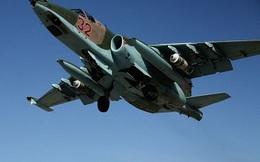 Không quân Nga làm được gì ở Syria sau 1 năm