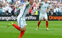 HLV Hodgson 'đánh bạc' trong trận cầu 'sinh tử' của tuyển Anh