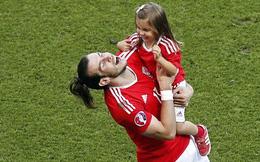 Gareth Bale phát biểu đầy bất ngờ về chiến thắng lịch sử