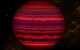 Lần đầu tiên tìm ra mây có nước bên ngoài hệ Mặt trời