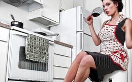 Người chồng khinh thường vợ vì cô thất nghiệp, những gì bác sĩ nói đã khiến ông ta xấu hổ