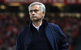 """Mourinho: """"Đáng lý ra Man United phải thắng đậm hơn"""""""