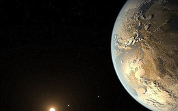 Chuẩn bị quần áo sang hành tinh mới thôi anh em ơi, giống hệt Trái đất và vừa được công bố rồi!