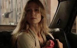 Nghẹt thở với cuộc truy tìm con của người mẹ trong Never Let Go