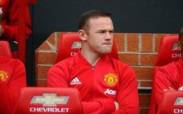 Góc nhìn: Những tranh cãi về Rooney đã đến lúc kết thúc