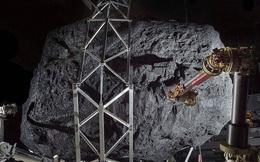 """NASA gây bất ngờ với tham vọng phát triển""""vũ khí"""" giải cứu Trái Đất"""
