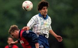 Lần đầu tiên, một cầu thủ Anh thừa nhận bị lạm dụng tình dục bởi chính HLV