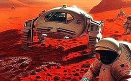 """Chuyên gia của Lầu Năm Góc: Nhân loại cần đi """"di tản"""" đến hành tinh khác ngay!"""