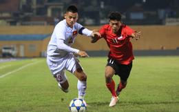 """U19 Việt Nam vs U19 Philippines: Đừng bán """"thuốc ngủ"""" thêm nữa!"""
