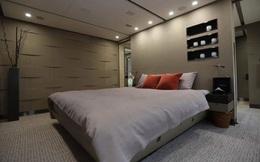 Chớ vội nhầm, đây không phải thiết kế của căn hộ hay khách sạn cao cấp đâu, thật ra là...