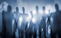 Người ngoài hành tinh gọi, Trái đất có nên trả lời?