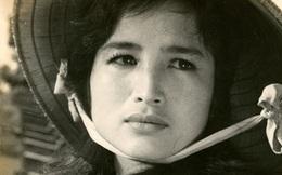 Những bộ phim kinh điển của Hãng phim truyện Việt Nam