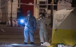 Anh: Nhiều người bị đâm hàng loạt ở London, hé lộ khả năng khủng bố