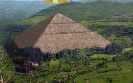 Phát hiện thung lũng kim tự tháp khổng lồ ở Bosnia, lịch sử thế giới có thể phải viết lại