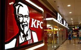 Bạn ăn KFC, đi xem phim CGV,...đều là đang giúp đất nước và đây là lý do