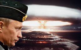 """8 tiết lộ """"lạnh sống lưng"""" về kho vũ khí hạt nhân của Nga"""