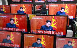 Vụ thử bom H: Triều Tiên đã tính nước cờ hết sức cao tay?