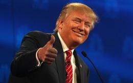 Giáo sư Mỹ: Nếu sinh viên VN muốn du học Mỹ, đừng sợ, dù Tổng thống là Trump