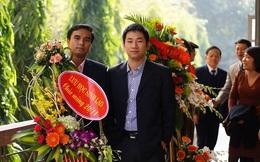 9x người Lào và câu nói tiếng Việt khiến người nghe mỉm cười