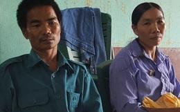 Mùa đóng góp hãi hùng ở Thanh Hóa: Gia đình liệt sĩ phẫn nộ vì những lời bao biện lạ lùng