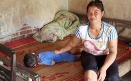 Mùa đóng góp hãi hùng ở Thanh Hóa: Nợ tiền đóng góp, dân nghèo bị tính lãi cắt cổ!