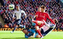 Box TV: Xem TRỰC TIẾP Liverpool vs West Brom (23h30)