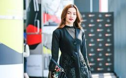 """Hồ Ngọc Hà và """"chiêu thức"""" âm thầm trở lại showbiz sau scandal tình ái"""