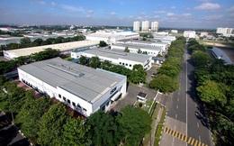 9 tỷ USD đầu tư vào các khu công nghiệp Việt Nam - Singapore