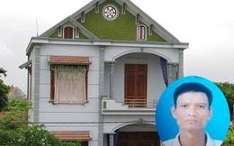 Đã bắt được nghi can thảm án sát hại 4 bà cháu ở Quảng Ninh