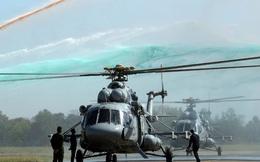 Đối phó Trung Quốc: Xây và nâng cấp ngay 10 sân bay quân sự dọc biên giới tỉnh Vân Nam!
