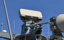 Thương vụ súng trường đổ vỡ, Mỹ bán radar cho Philippines