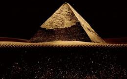Tìm ra kim tự tháp lâu đời nhất thế giới, đánh bật các công trình ở Ai Cập và Bosnia