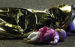 Phát biểu bất ngờ của tác giả bức ảnh nhức nhối nhất trong cuộc tấn công khủng bố ở Pháp