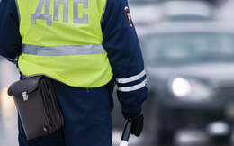 Nổ súng tấn công cảnh sát ở Moscow, 2 thủ phạm bị giết chết