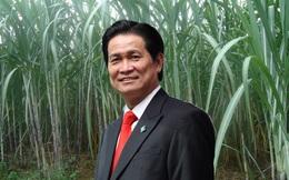 """Làm việc tại """"đế chế"""" mía đường của gia đình ông Đặng Văn Thành được trả lương bao nhiêu?"""